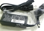 New Genuine Dell 19.5V 65W AC Adapter PA-12 Slim DP/N 6TM1C